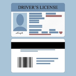 How to renew your driving license in Madrid