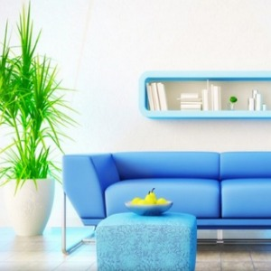Udemy Interior Design Course